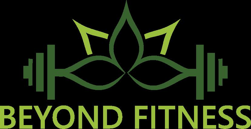 Beyond Fitness Kansas City Logo